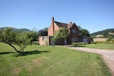 Malvern Freehold £450,000 Guide Price