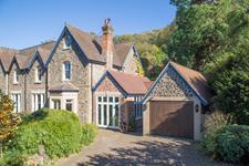 Malvern Freehold £715,000 Guide Price
