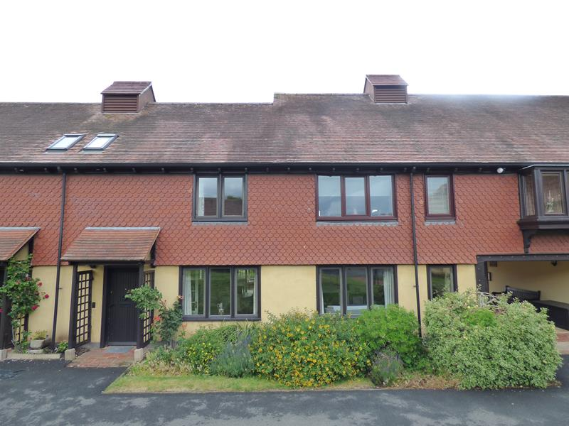 2.000000 Bedroom Semi-Detached Upton upon Severn