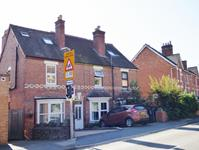 Malvern Freehold &#163;230,000 Guide Price<br />Licence