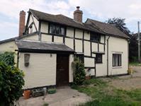 Ledbury Freehold &#163;545,000 Guide Price<br />Licence