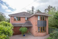 Malvern Freehold £450,000 Guide Price
