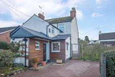 Malvern Freehold £257,500 Guide Price