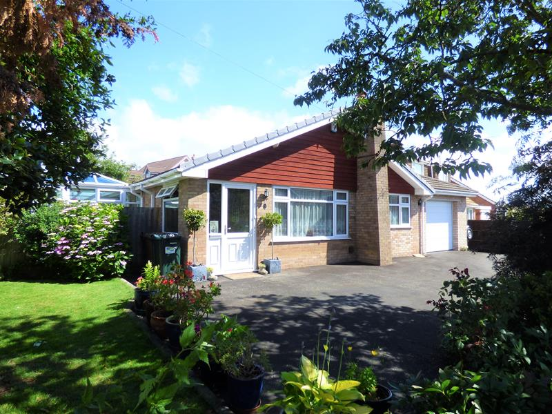 3.000000 Bedroom Detached Bungalow Malvern