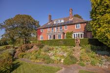 Malvern Freehold £950,000 Guide Price