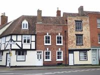 Tewkesbury Freehold £200,000 Guide Price