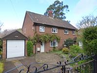 Malvern Freehold &#163;395,000 Guide Price<br />Licence